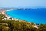 Formentera - Traumstrand