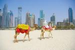 Jumeirah Beach Dubai