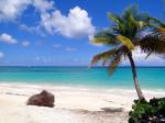 Dominikanische Republik - Traumstrände